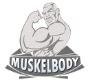 Bodybuilding Forum - Powered by vBulletin