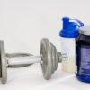 Aminosäuren für den Muskelauf- oder den Fettabbau