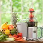 Warum Gemüse für den Muskelaufbau wichtig ist