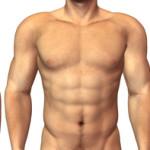 Muskelaufbau für Hardgainer