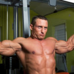 3 Tipps zum Muskelaufbau in 2017