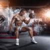Gezielt Muskeln aufbauen – Was sind die Erfolgsgeheimnisse?