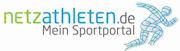 Netzathleten Bodybuilding