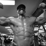 Aminosäuren – Elementar für den Muskelaufbau