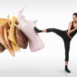 Kalorienverbrauch: So berechnet man den Tagesbedarf